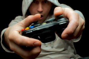 One Badass Life Podcast How to manage video games with your kids