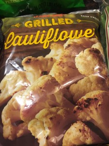 Trader Joes Weight Watchers Food List-grilledcauliflower