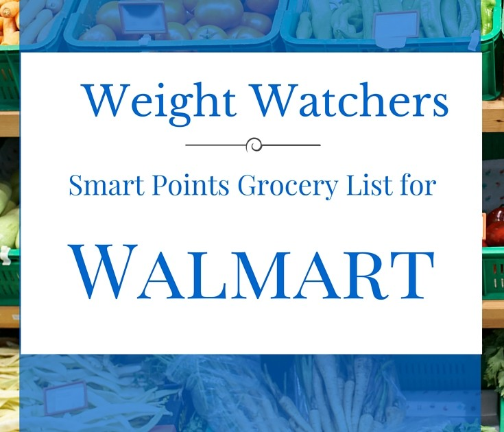 search results for printable walmart grocery list calendar 2015. Black Bedroom Furniture Sets. Home Design Ideas