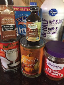 pumpkin-spice-creamer-recipes-ingredients